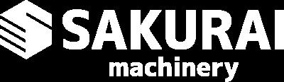 sakurai-machinery